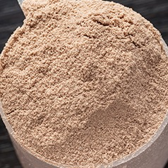 Sports Nutrition Powder